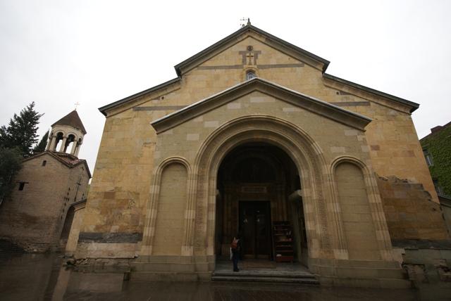 catedral sioni 3