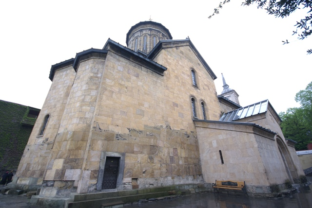 catedral sioni 4