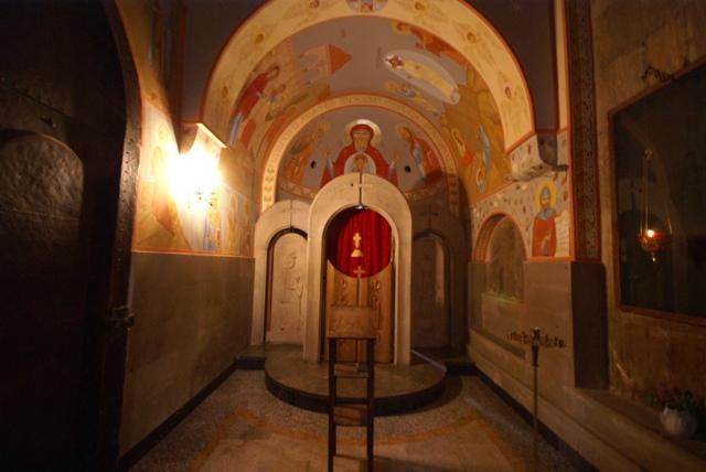 catedral sioni 6