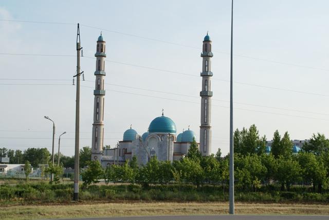 cazak2