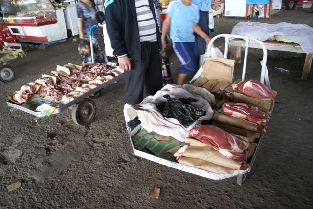 chorsu bazaar 24