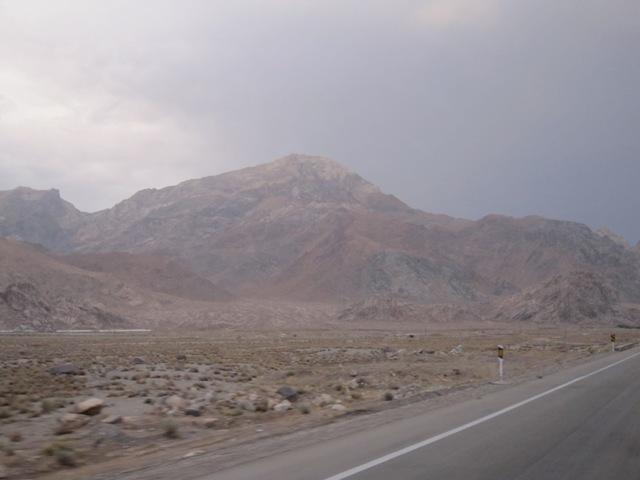 deserto2