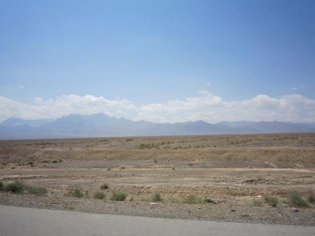 deserto5