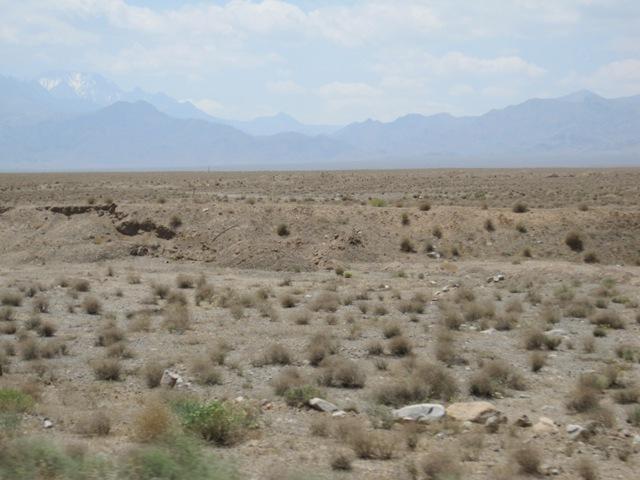 deserto6
