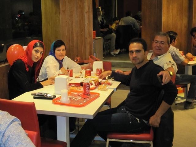 esfahan 11