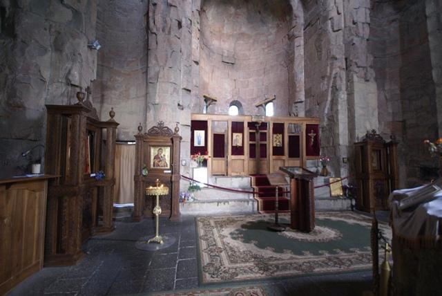igreja jvari 2