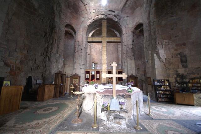igreja jvari 7