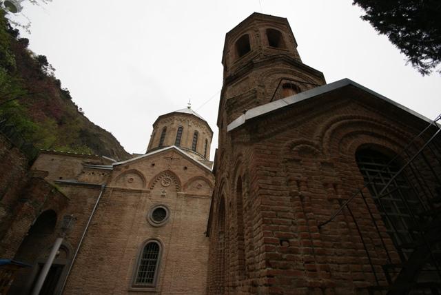igreja mamadaviti 2
