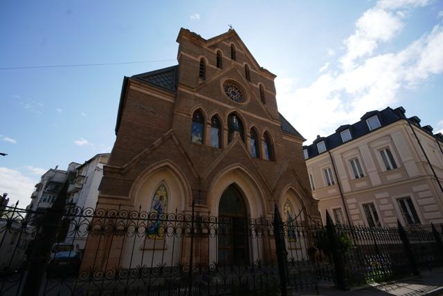 igreja n.s.assunao