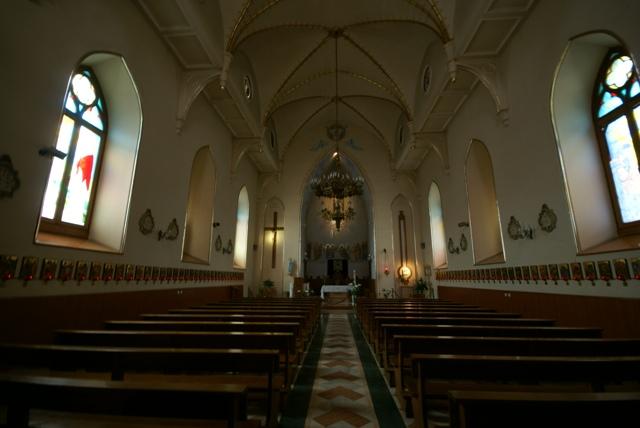 igreja n.s.assuncao