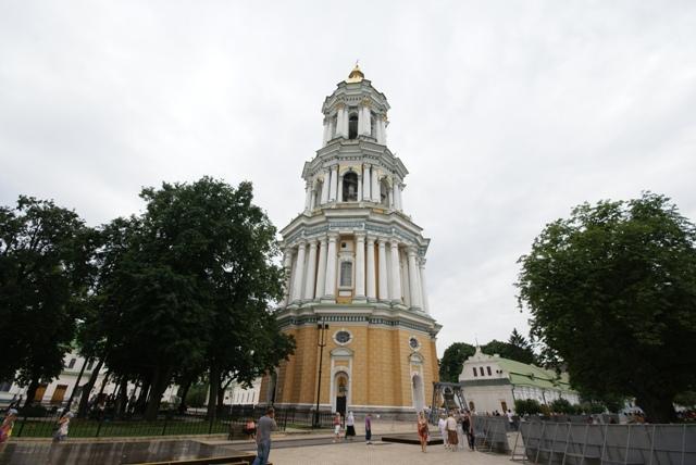 kiev22