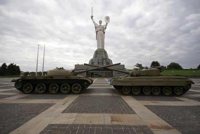 kiev26