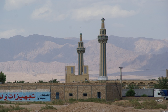 mesquita de tabas 4