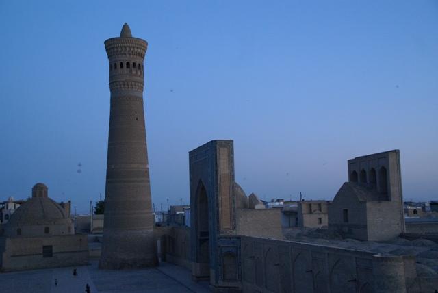 mesquita maghoki-attar 21