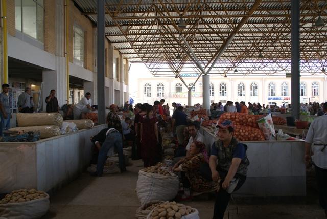 siob bazaar 11
