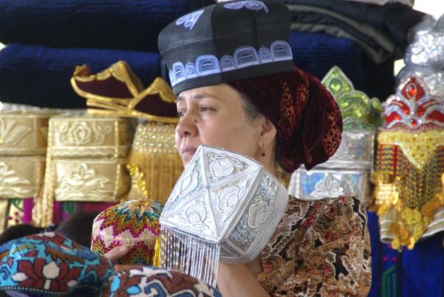 siob bazaar 13