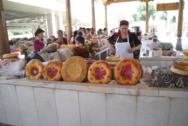 siob bazaar 15