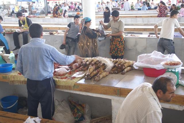 siob bazaar 17