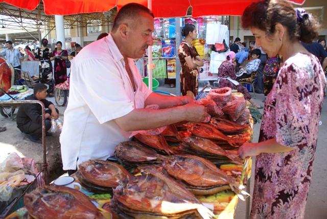 siob bazaar 4