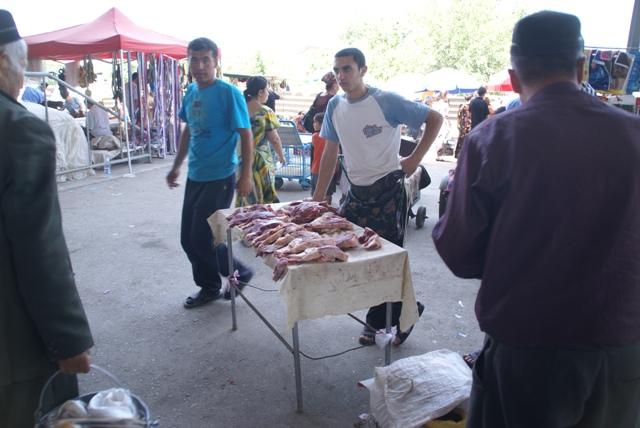 siob bazaar 6