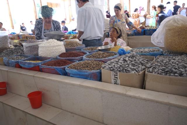 siob bazaar 9