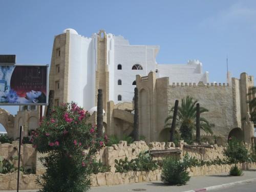 YASMINE-EL-HAMMAMET (10)
