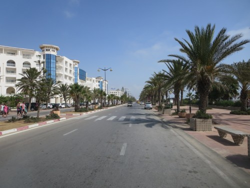 YASMINE-EL-HAMMAMET (12)