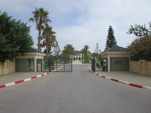 YASMINE-EL-HAMMAMET (5)