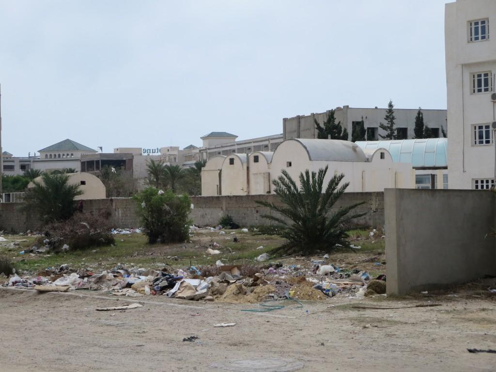 YASMINE-EL-HAMMAMET (7)