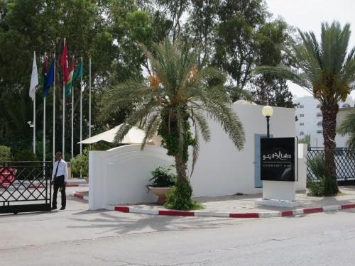YASMINE-EL-HAMMAMET (9)