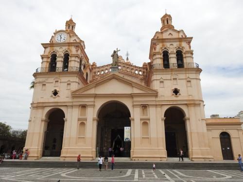 CATEDRAL DE CORDOBA (4)