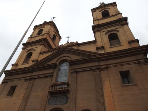IGREJA SAN DOMINGO(4)