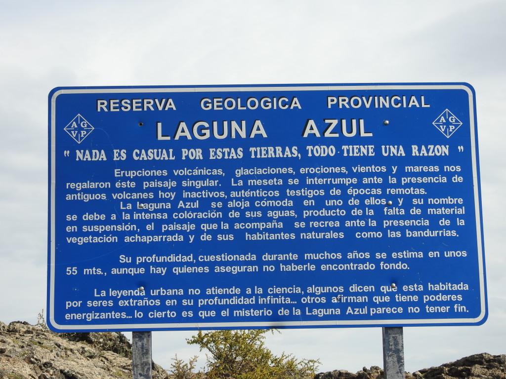 LAGOA AZUL (5)