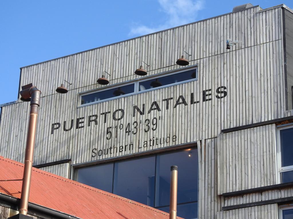 PUERTO NATALES (13)