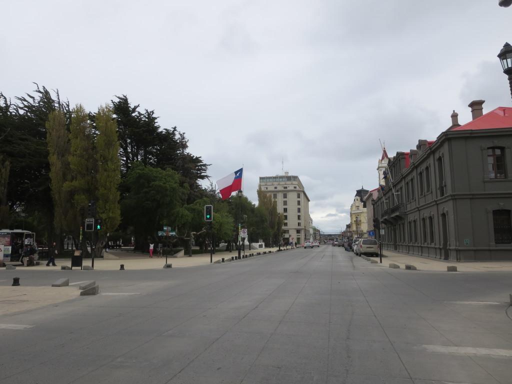 PUNTA ARENAS (71)