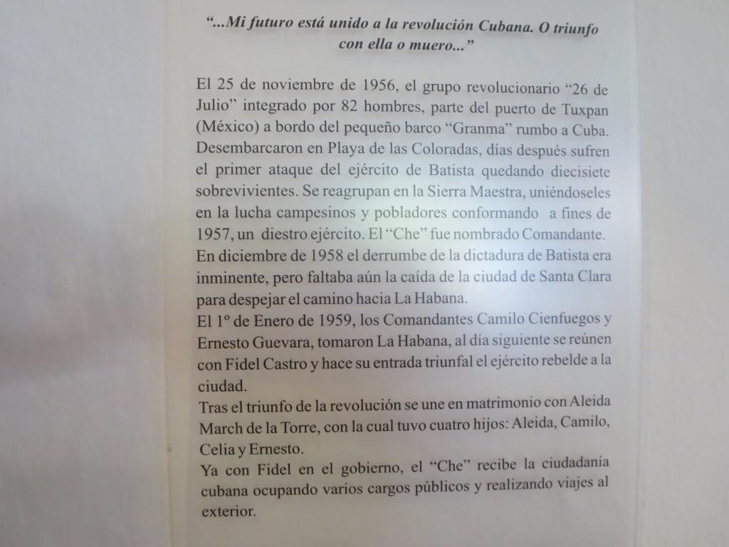 ALTA GRACIA (22)