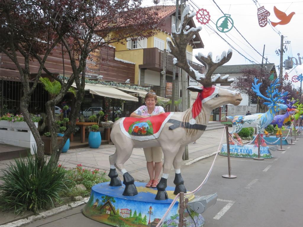 GRAMADO (75)
