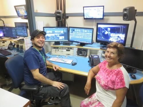 GLOBO TV (11)