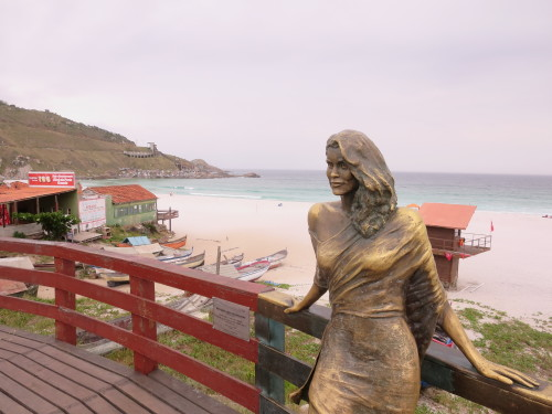 ARRAIAL DO CABO (12)