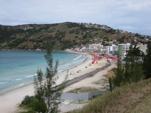 ARRAIAL DO CABO (6)