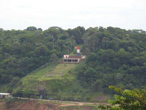 MARCO 3 FRONTEIRAS (1)