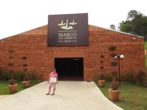 MARCO 3 FRONTEIRAS (5)