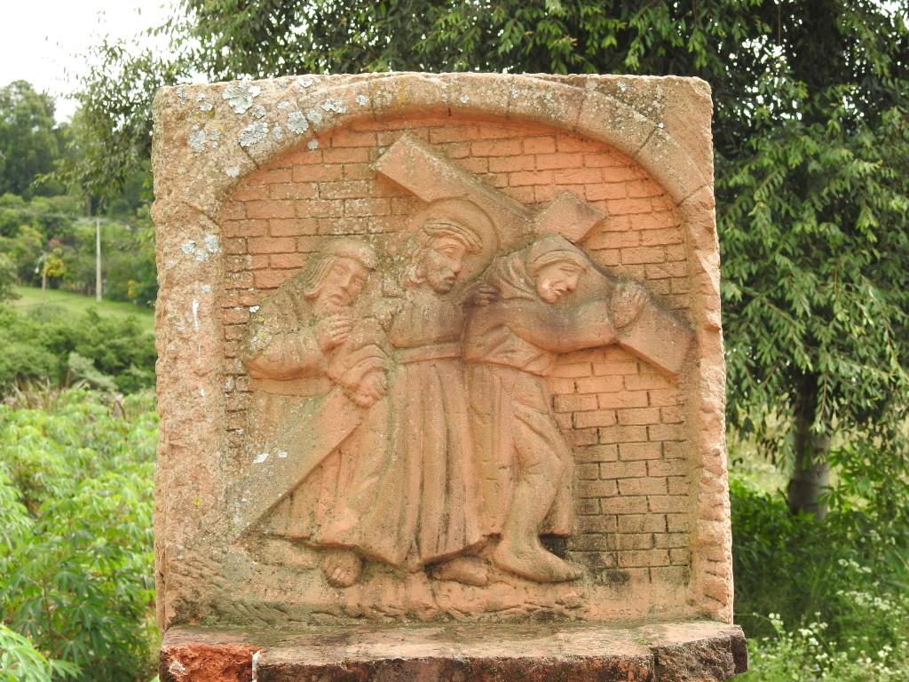 RUÍNAS DE JESUS DE TAVARANGUÉ (15)