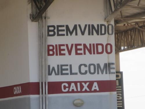 MAL ESCRITO EM PORTUGÊS E ESPANHOL :assim não aparecem nem brasileiros nem argentinos.....