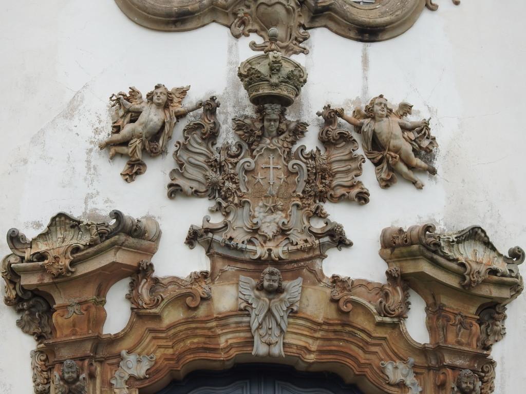 igreja de n.sra. do carmo (3)