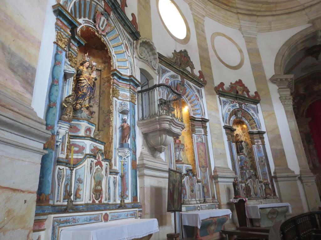 igreja de n.sra. do rosário (1)
