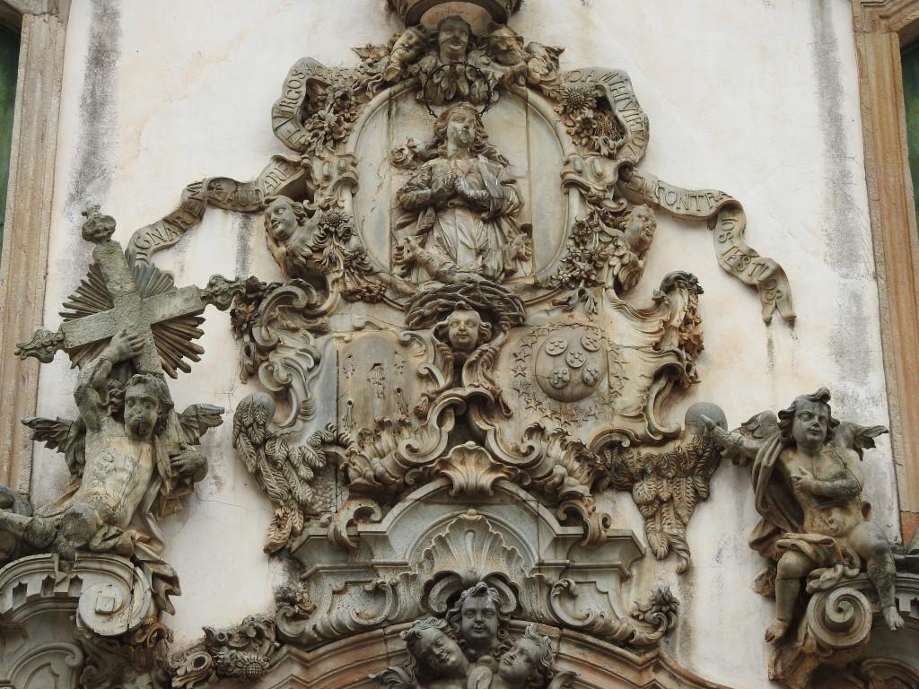 igreja de s. francisco de assis (9)