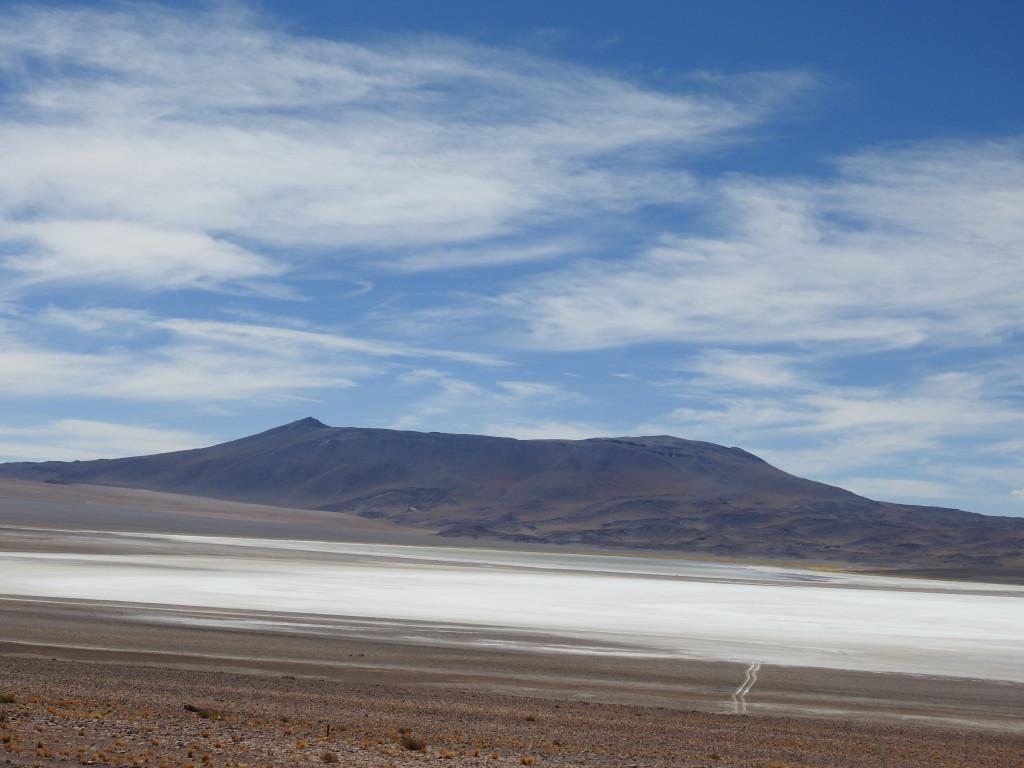 CHILE NORTE (1)