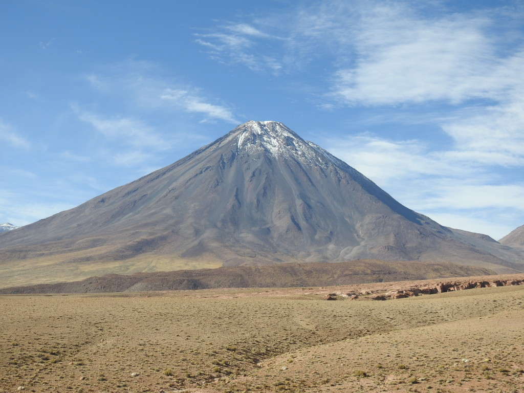 CHILE NORTE (11)