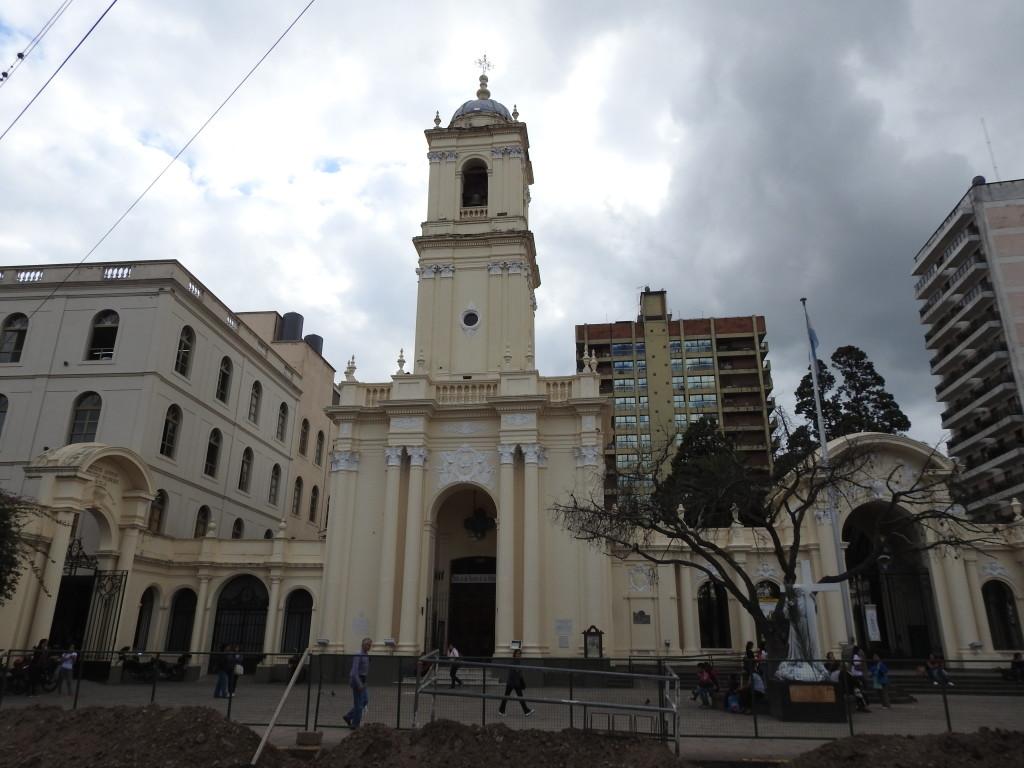 SAN SALVADOR DE JUJUY (3)